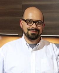 Pietro Falco